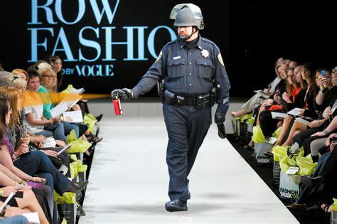 Pepper Spray Cop Meme - 35 of the best photoshopped pepper spray cop meme pics