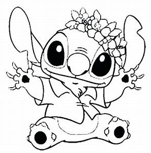 Cute Coloring Pages Cute Coloring Pages Cute Coloring