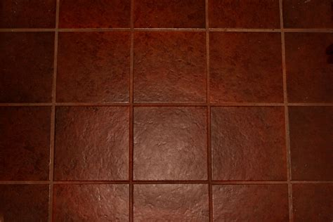 how to design a kitchen cabinet modern floor tiles texture amazing tile