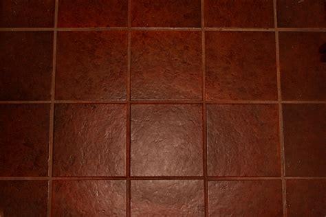 Modern Floor Tiles Texture  Amazing Tile