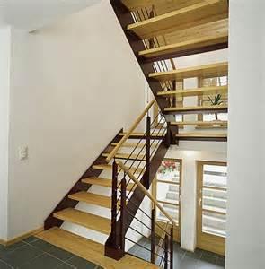 treppen shop wangentreppen stadler treppen gmbh für den innenbereich