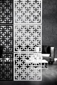 Regal Verdecken Vorhang : mit dem retro raumteiler cubic haben sie die m glichkeit ihre r umlichkeiten auf einfache ~ Bigdaddyawards.com Haus und Dekorationen
