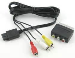 ps multi av kabel av kabel multi ps hifi forumde