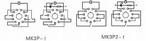 220 Vac Wiring Diagram