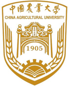 china agricultural university wikipedia