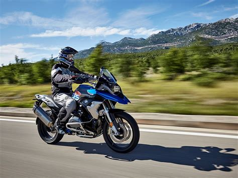 Bmw R 1200 Gs 2019 Wallpapers by New Bmw R1200gs Exclusive And Rallye Launch Incoming