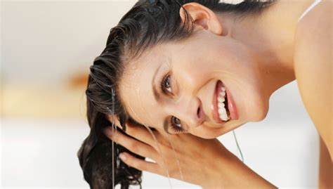 excessive hair shedding itchy scalp dandruff causes treatment and prevention health365