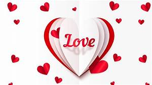 cute love images and wallpaper