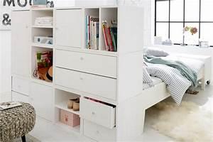 Kleine Wohnung Einrichten Ikea : kleine r ume einrichten jugendzimmer ~ Lizthompson.info Haus und Dekorationen