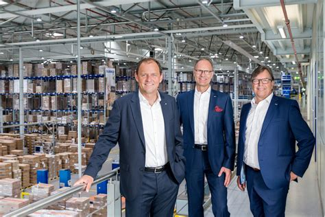 Www Blanco Germany blanco enjoys growth in foreign markets blanco