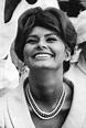 Sophia Loren. | Sophia loren, Sophia loren images, Queen ...