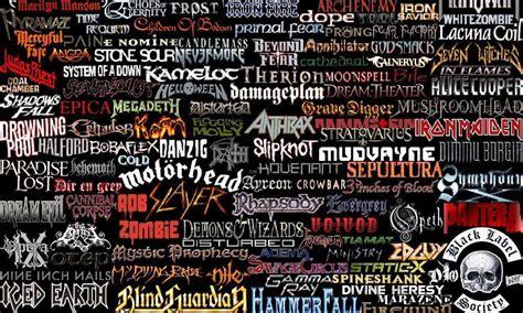 Heavy Metal Bands Wallpapers Wallpaper Cave HD Wallpapers Download Free Images Wallpaper [1000image.com]
