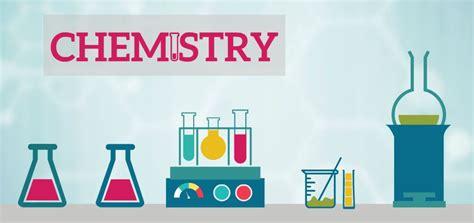 chemistry  template sharetemplates
