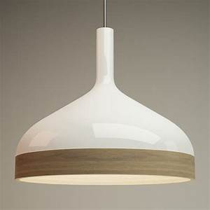 Pendant lighting vs recessed : Pendant lighting ideas awesome recessed light to