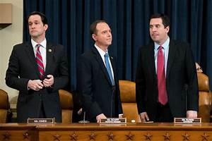 Adam Schiff Says 'Throw The Bums Out' Calls GOP Dominated ...
