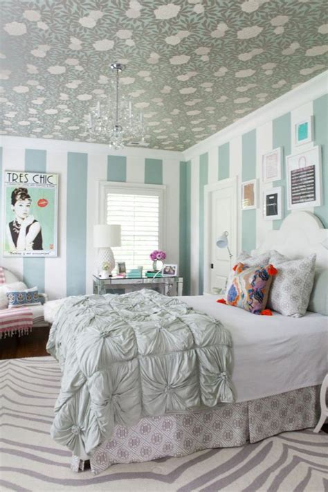 design your teen girls room dig this design