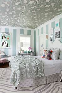 design your teen girls room dig this design With images of teenage girls bedrooms