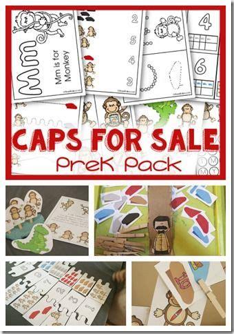 caps for preschool week home preschool preschool 616 | 54e1d460f06e429d64982ff0e0c7995f
