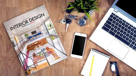 The Best Of Interior Design