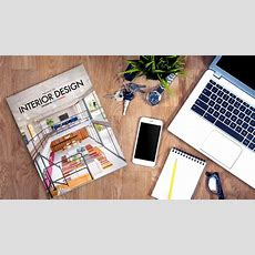 Free Interior Design Ebook The Best Of Interior Design