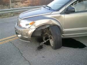 2008 dodge dakota recalls 15 complaints 2005 chevrolet impala transmission failure 2016 car release date