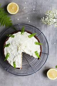 Rezept Für Holunderblütensirup : holler die holunderbl tensirup zitronenkuchen fee rezept ~ Lizthompson.info Haus und Dekorationen