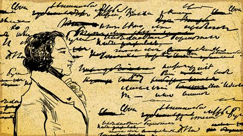 Quiz Guess What These Words In Russian Cursive Mean  Russia Beyond
