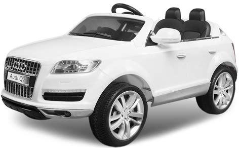 siege auti voiture electrique pour bébé audi autocarswallpaper co