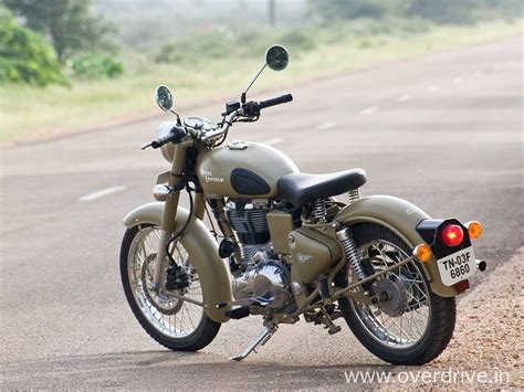 Royal Enfield Wallpaper by Royal Enfield Classic Desert Wallpapers Wallpaper Cave