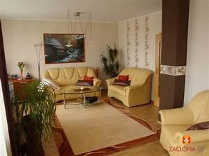 Tapeten Wohnzimmer Beispiele : elegante tapeten im wohnzimmer heimtex ideen ~ Sanjose-hotels-ca.com Haus und Dekorationen