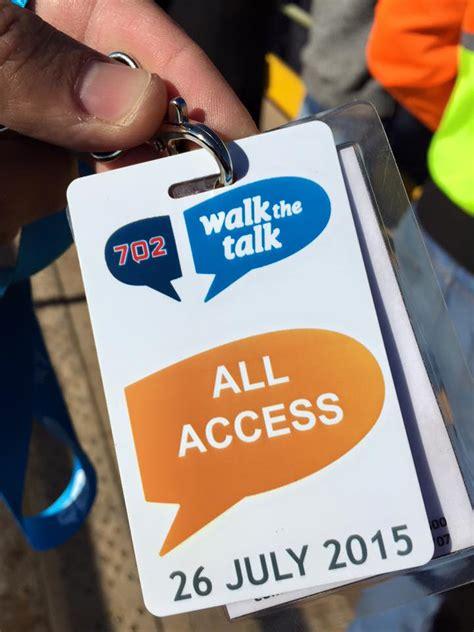 702 walk the talk mj event gear lighting sound av