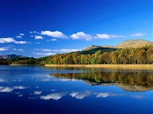 wallpapers: Lakes Wallpapers