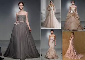 16 unconventional wedding dresses tropicaltanninginfo With unconventional wedding dresses