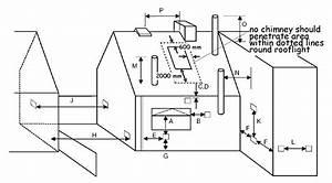 Building Standards Technical Handbook 2017  Domestic