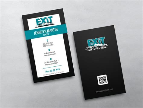 16 Best New Keller Williams Business Card Templates Images Business Calendar Design Ideas For Windows 10 App Multiple Users Quotes 2018 Entrepreneur 2 Pro Kosten Card Using Photoshop Day In Excel