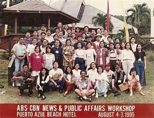 Pagbabalik-tanaw Sa Mga Alaala Ng TV Patrol: 25 Years Na!
