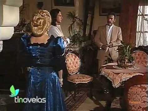 corazon salvaje 1993 completa cap 20 YouTube