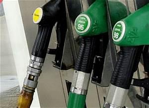 Essence Sans Plomb 98 : le sans plomb 98 sur le site des prix des carburants le portail des minist res conomiques et ~ Maxctalentgroup.com Avis de Voitures