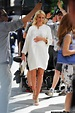 Cameron Diaz's Pregnant Look Catches Us Off Guard (PHOTO ...