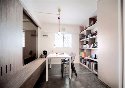 home renovation ideas interior 13 small homes so beautiful you won 39 t believe they re hdb