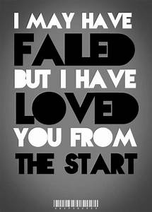 344 Best Images About Song Lyrics I Love On Pinterest