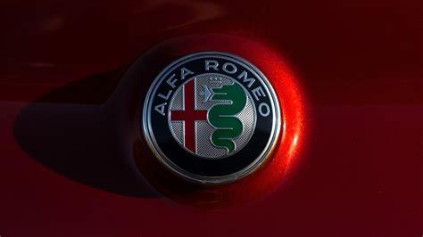 wallpaper alfa romeo hd automotive cars