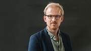 Rutger Bregman: 'Poverty is not a personality defect. We ...