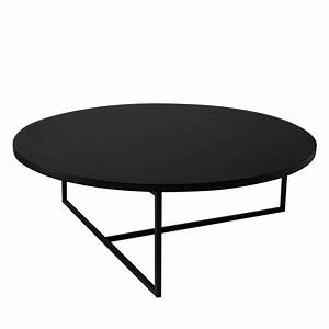 Coffee Tables Ideas Best Black Round Coffee Table Sets