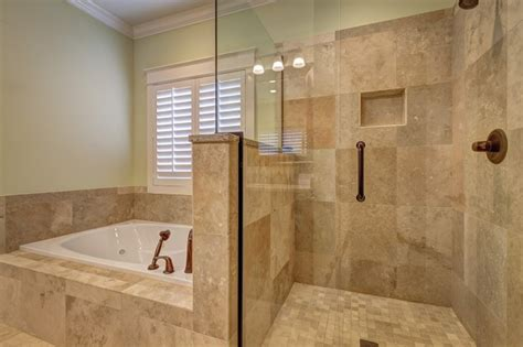 5 astuces pour r 233 nover sa salle de bains plomberie facile