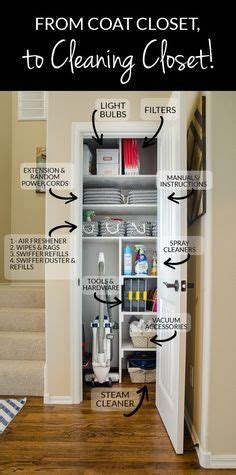 closet organizer near me 28 images all things pin
