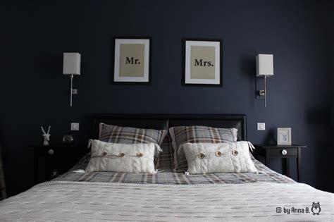 photo chambre parentale charmant deco chambre parentale moderne 6 chambre