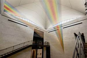 Amon Carter Museum of American Art (Fort Worth) - All You ...