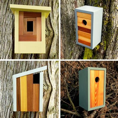 best 25 modern bird feeders ideas on pinterest cool