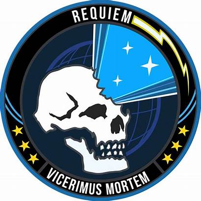 Requiem Cold War Callofduty Fandom Wiki Duty